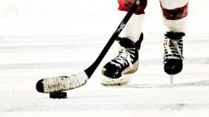 Прогнозы на хоккей